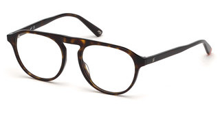 Web Eyewear WE5290 052