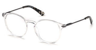 Web Eyewear WE5296 026