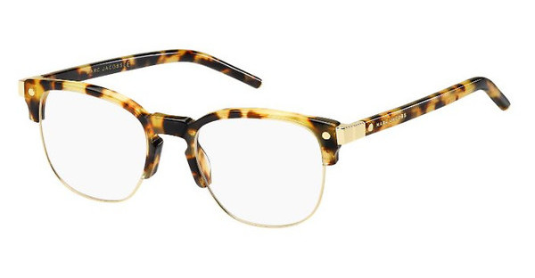 Marc Jacobs   MARC 23 00F SPOTTEDHV