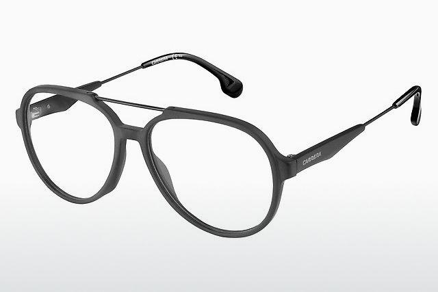ef8157735 Carrera Optik gözlüklerni uygun fiyata internetten satın alın (381 ürün)