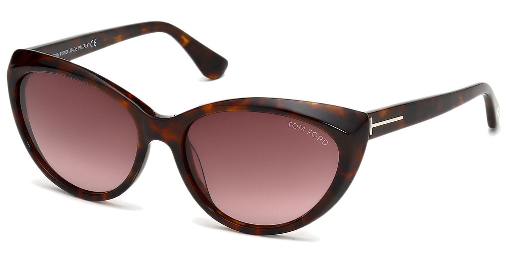 Tom Ford   FT0231 52F