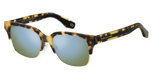 Marc Jacobs MARC 274/S C9B/HZ