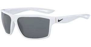 Nike NIKE LEGEND EV0940 100 WHITE W/GREY SILVER FLASH LENS
