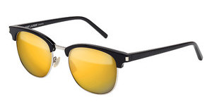 Saint Laurent SL 108 SURF 001
