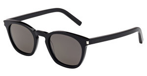 Saint Laurent SL 28 002