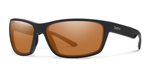 Smith REDMOND 003/XE ORANGE PZ CPMTT BLACK