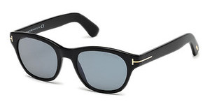Tom Ford FT0530 01V