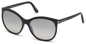 Tom Ford FT0568 01C