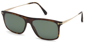 Tom Ford FT0588 52R
