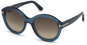 Tom Ford FT0611 98K