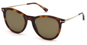 Tom Ford FT0626 92H