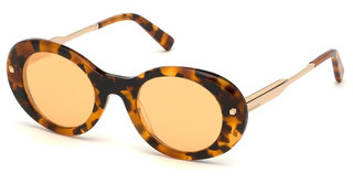 Dsquared DQ0325 53G