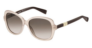 Max Mara MM JEWEL H8F/K8