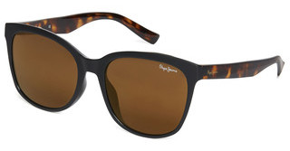 Pepe Jeans 7290 C1