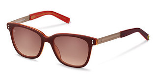 Rocco by Rodenstock RR321 C