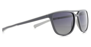 SPECT SPIKE 003P smoke gradient POLanthracite