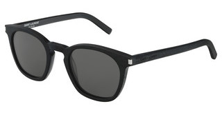 Saint Laurent SL 28 032