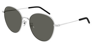 Saint Laurent SL 311 001