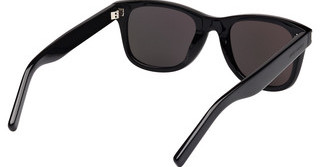 Saint Laurent SL 51 002