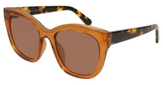 Stella McCartney SC0130S 002
