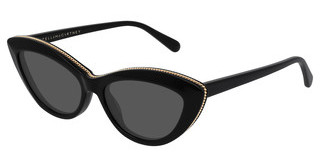 Stella McCartney SC0187S 005