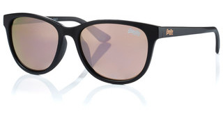 Superdry SDS Lizzie 191