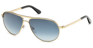Tom Ford FT0144 28W