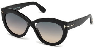 Tom Ford FT0577 01B