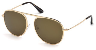 Tom Ford FT0621 28L