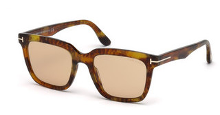 Tom Ford FT0646 55E