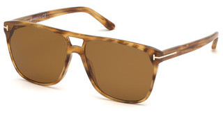 Tom Ford FT0679 45E