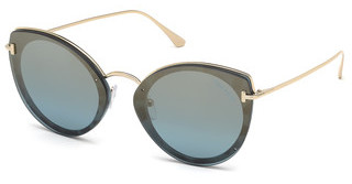 Tom Ford FT0683 55X