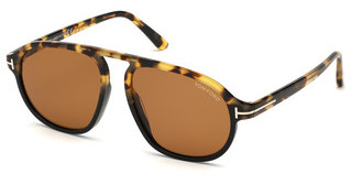 Tom Ford FT0755 56E