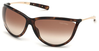 Tom Ford FT0770 52F