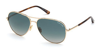 Tom Ford FT0823 28P