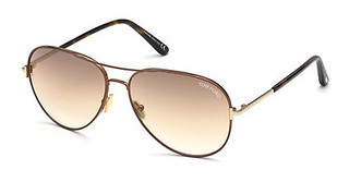 Tom Ford FT0823 48G