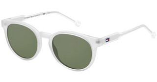 Tommy Hilfiger TH 1426/S W7B/QT