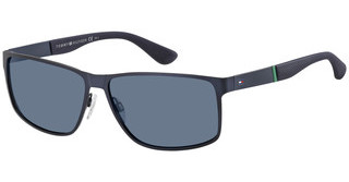 Tommy Hilfiger TH 1542/S FLL/KU