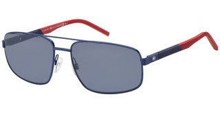 Tommy Hilfiger TH 1651/S FLL/KU