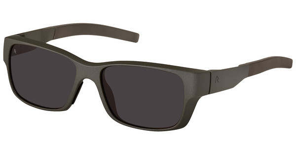 Rodenstock   R3272 C polarized - grey - 84%grey blue