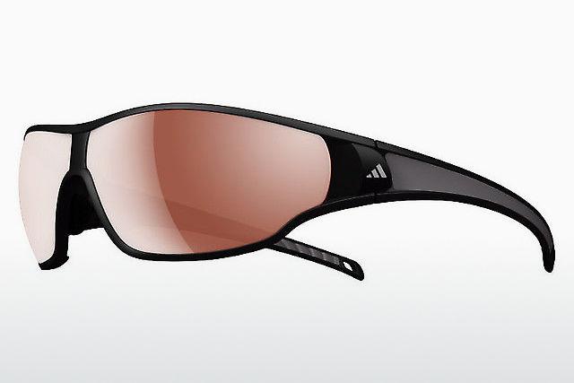 Adidas güneş gözlüklerini uygun fiyata internetten satın alın 006762fb52a