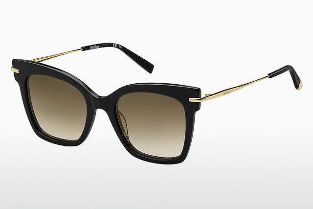Max Mara güneş gözlüklerini uygun fiyata internetten satın alın 8be5c0976f