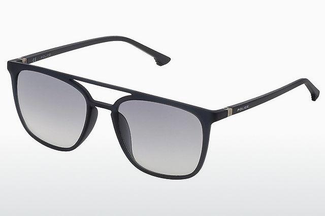 4c8f801ff06c9 Police güneş gözlüklerini uygun fiyata internetten satın alın