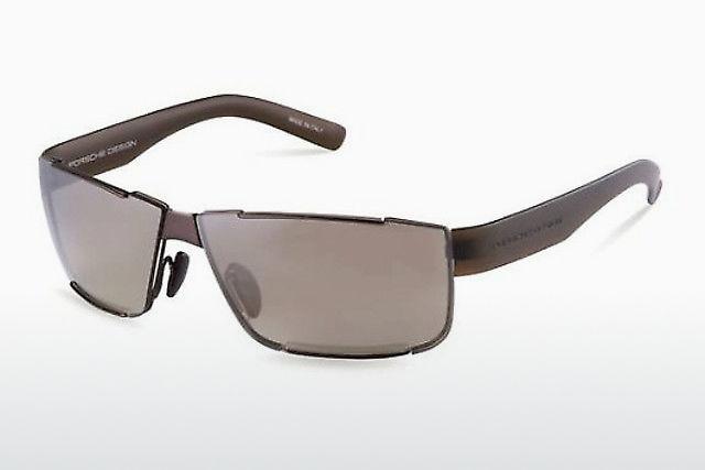 ef6cbefdf4c Porsche Design güneş gözlüklerini uygun fiyata internetten satın alın
