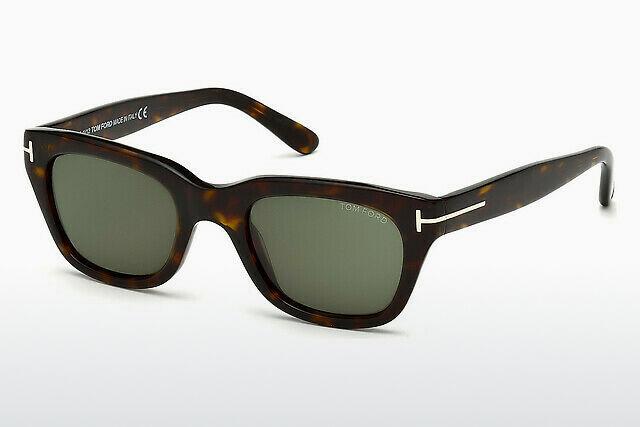b2fa50f6d20f9 Tom Ford güneş gözlüklerini uygun fiyata internetten satın alın