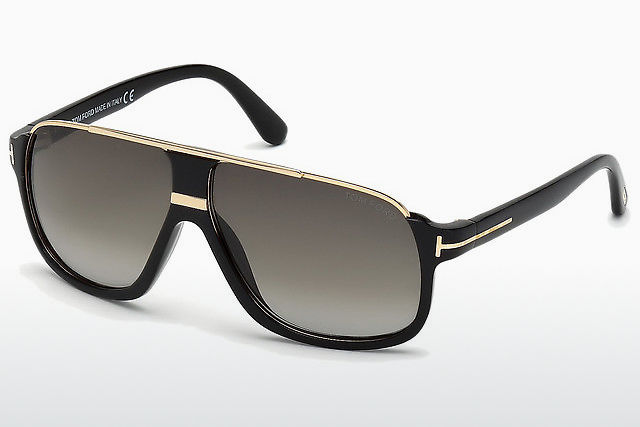 8af8c0a763 Tom Ford güneş gözlüklerini uygun fiyata internetten satın alın