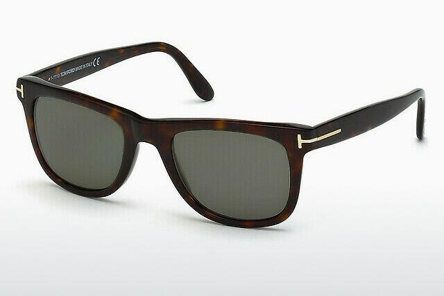 5383590a919 Tom Ford güneş gözlüklerini uygun fiyata internetten satın alın