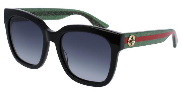 525fb1080a140 Gucci GG 0034S 002